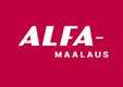 Alfa Maalaus Ay